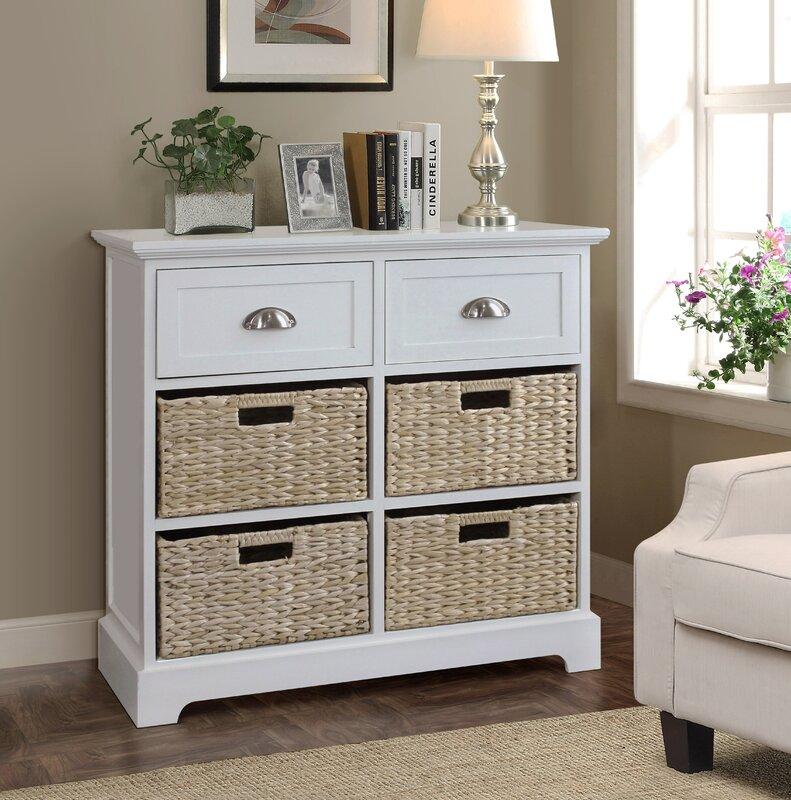 Fleming Furniture Reviews