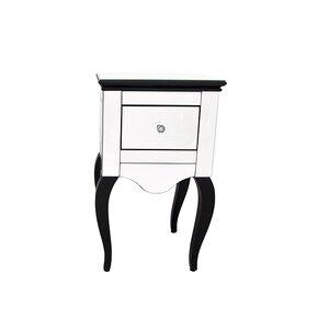 Nachttisch mit Schublade von Alterton Furniture