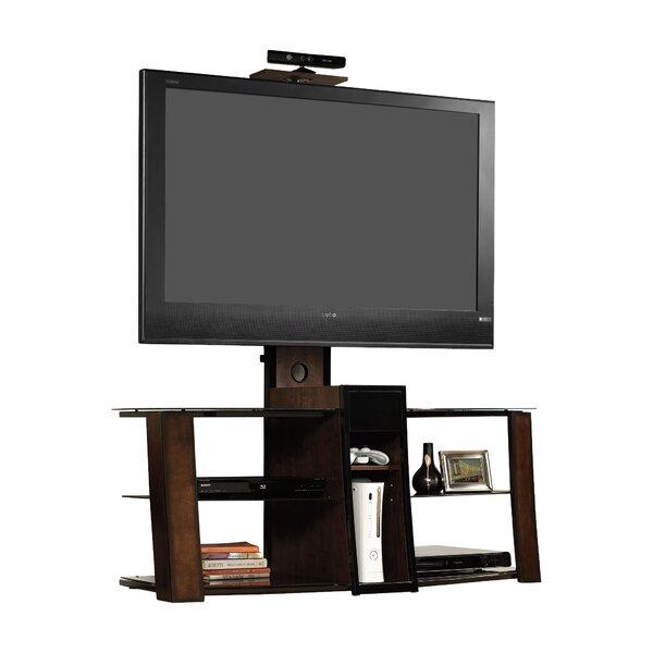 flat panel mount tv stand. Flat Panel Mount Tv Stand R