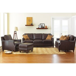 Gravely Configurable Living Room Set by Darb..