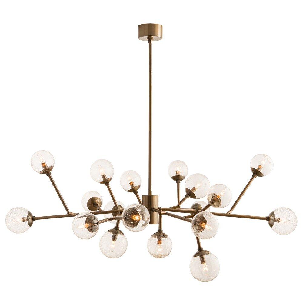 s starlight furniture light lights bulbs sputnik pendant chandeliers org chandelier id f z brass with lighting at original
