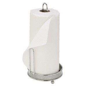 Madilyn Paper Towel Holder