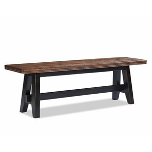 george nelson bench. George Backless Bench Nelson E