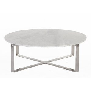 Mantova Coffee Table by dCOR design