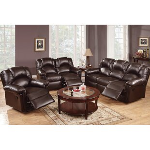leather living room furniture sets. Save To Idea Board Leather Living Room Furniture Sets