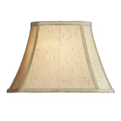 Modern Amp Contemporary Table Amp Floor Lamp Shades Wayfair