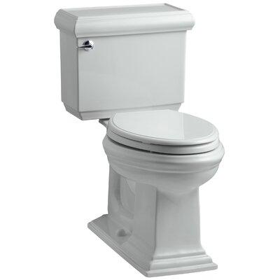 Find The Perfect Elongated Kohler Toilets Wayfair