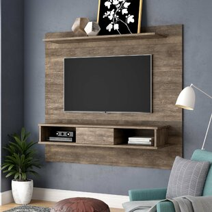 entertainment centers you 39 ll love. Black Bedroom Furniture Sets. Home Design Ideas