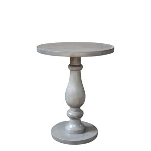 Wood End Tables Youu0027ll Love In 2019 | Wayfair
