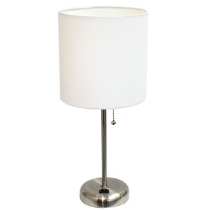 Kids Table Lamps Youll Love Wayfair