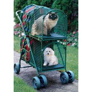 Dog Strollers Youll Love Wayfair