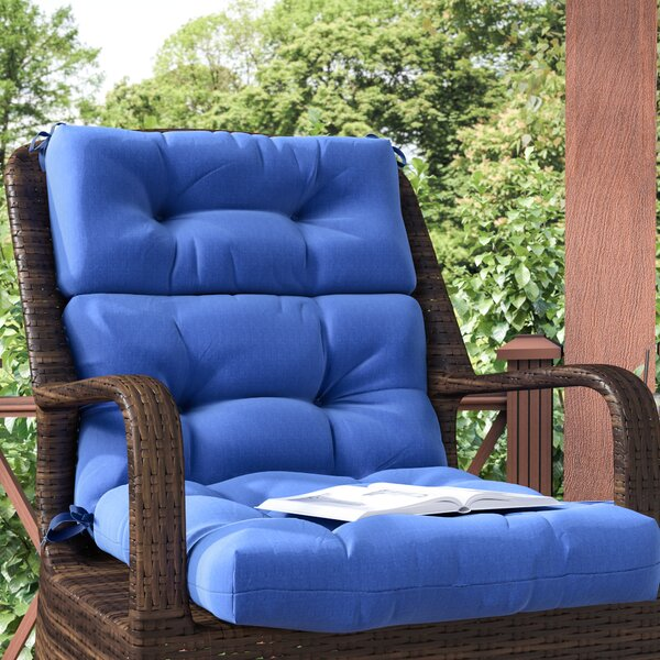 Awesome 22 X 22 Outdoor Seat Cushions   Wayfair