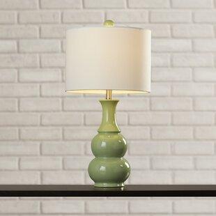 Extra Tall Table Lamps Wayfair
