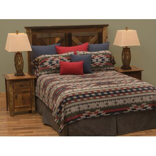 Mojave Bedspread Only