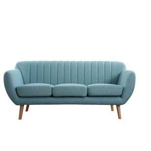 stylus sofa search results for  6FONZ2PF