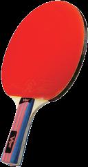 Table Tennis Blades & Paddles