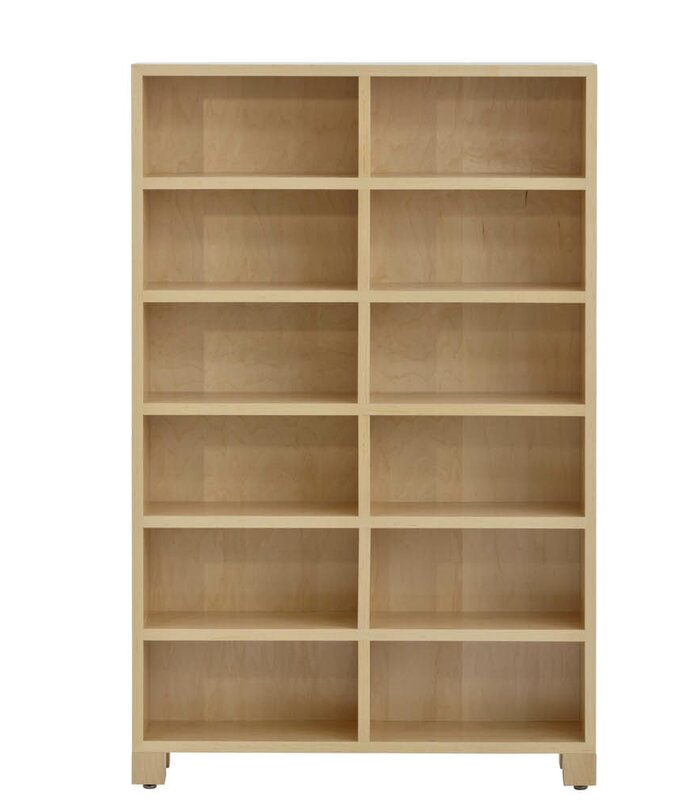 pretty cd storage furniture. CD Storage Multimedia Cabinet with 6 Tiers Latitude Run  Reviews