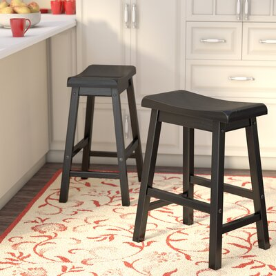 Short Bar Stools You Ll Love In 2019 Wayfair