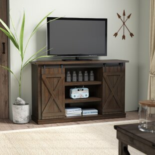 best authentic 7fa87 27fc7 Tv Stands 30 Inches High | Wayfair