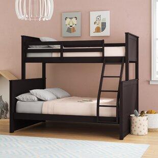 Extra Tall Loft Bed Wayfair Ca