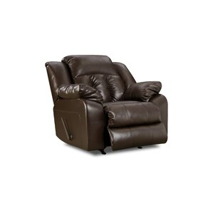 sc 1 st  Wayfair & Swivel Recliners Youu0027ll Love | Wayfair islam-shia.org