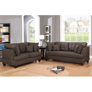 Traditional Living Room Sets You\'ll Love in 2019   Wayfair