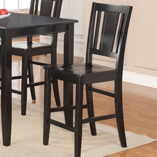 Lightner Dining Chair (Set of 2)