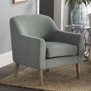 Winston Retro Armchair