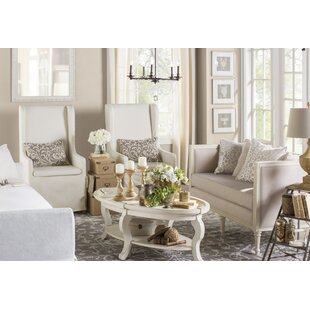 White Sofas You\'ll Love | Wayfair