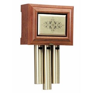 Traditional Musical Wired Door Chime  sc 1 st  Wayfair & Doorbells \u0026 Chimes You\u0027ll Love | Wayfair