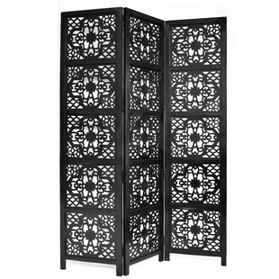 Black Cottage Country Room Dividers Youll Love Wayfair