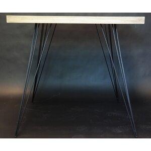 Konsolentisch von Home Loft Concept