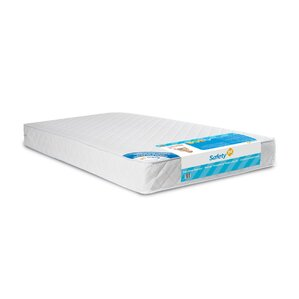 Transitions Baby & Toddler Mattress
