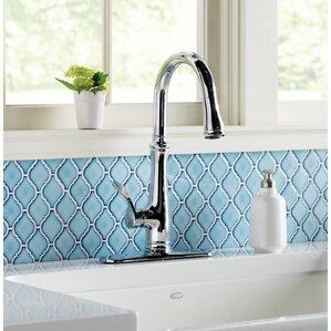 Kohler Commercial Kitchen Faucets kohler kitchen faucets you'll love | wayfair