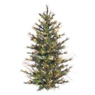 Christmas Tree Wall Hanging Wayfair