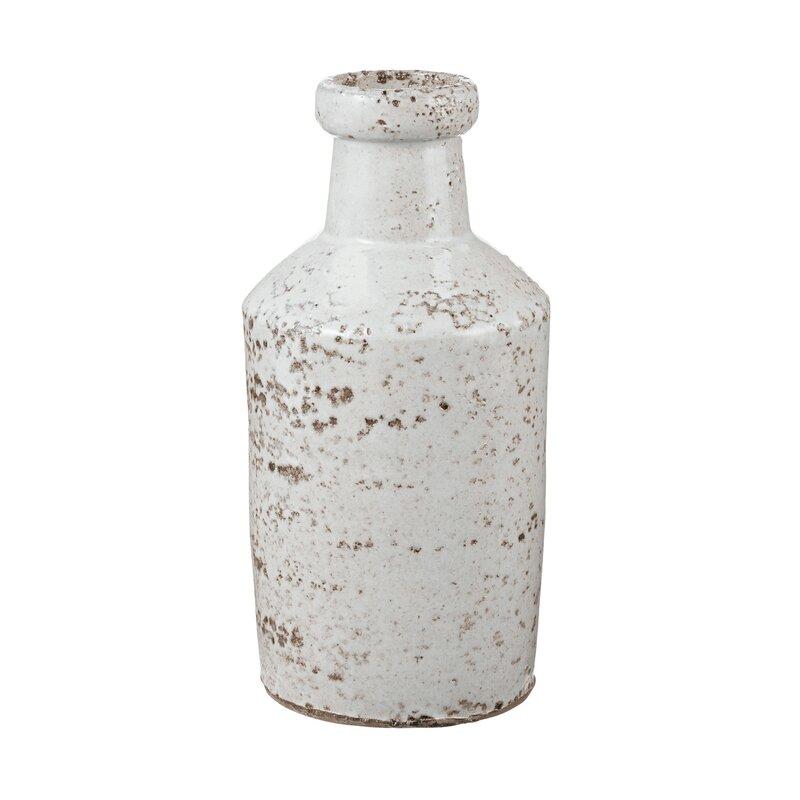 Birch Lane Ceramic Milk Jug Amp Reviews Wayfair