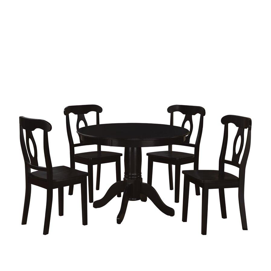 dining set table wayfair