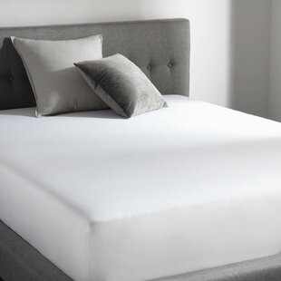 Pratt 200 Thread Count Hotel Bedding Ed Sheet