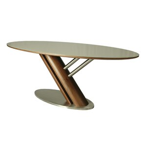 Judith Dining Table by Impacterra