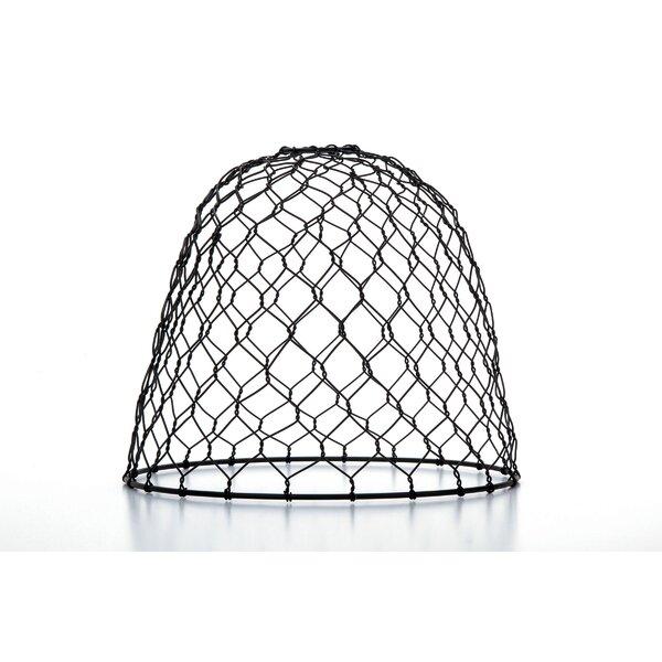 Glass Dome Lamp Shades   Wayfair