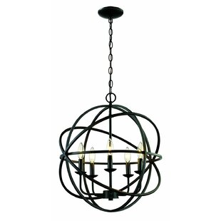 Globe Pendant Lights  sc 1 st  Wayfair & Globe Pendant Lights Youu0027ll Love | Wayfair