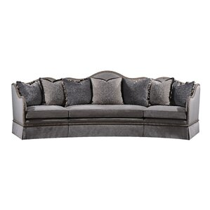 Corinne Sectional by House of Hampton