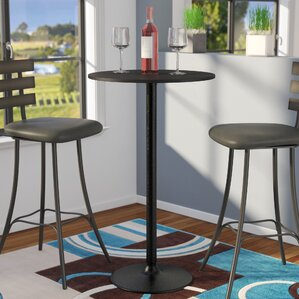 Avery Pub Table by Zipcode Design