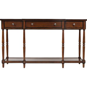 Ringwood Console Table