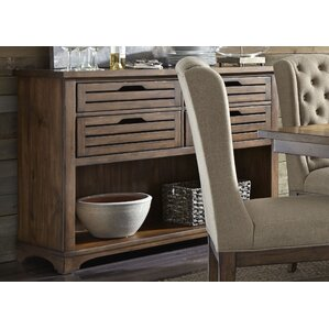 Apple Valley Buffet by Darby Home Co