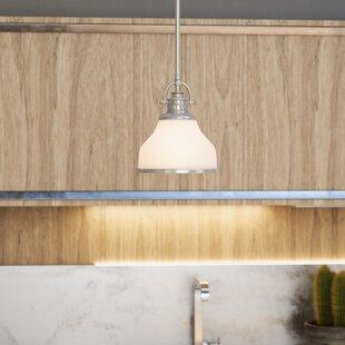 396387513a2c Pendant Lighting | Wayfair