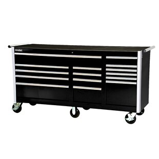 Tool Chests Tool Cabinets Wayfair