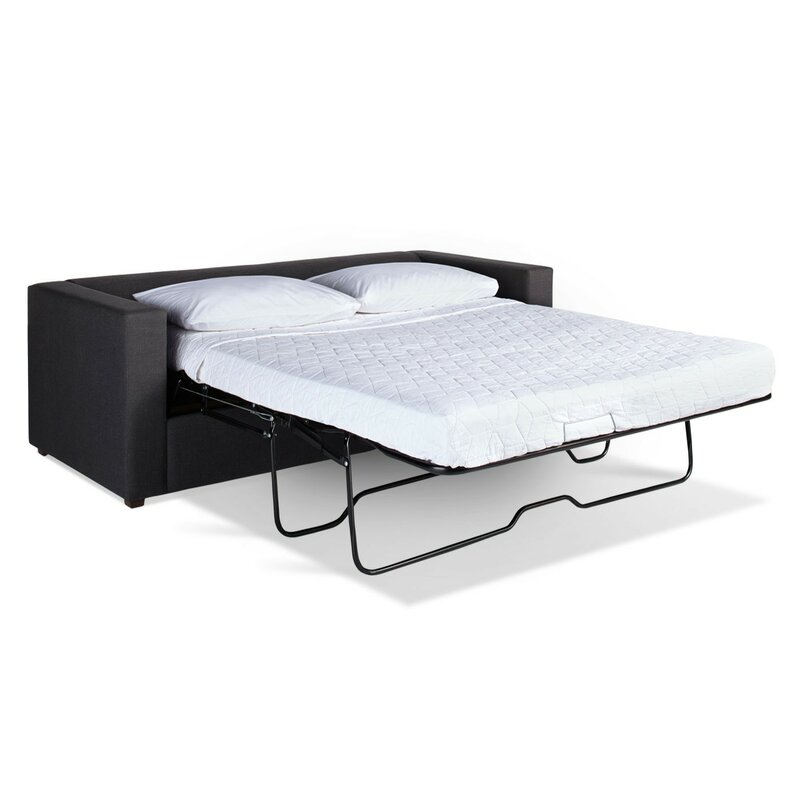 Mono Sleeper Sofa