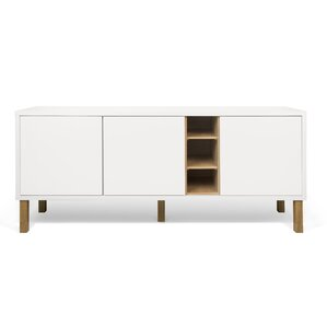 Niche Sideboard by Tema