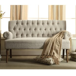 Awesome Sofas U0026 Couches Youu0027ll Love | Wayfair